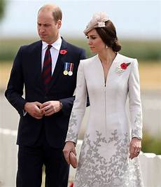 why prince william never wears a wedding ring reader s digest