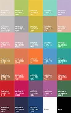 Fall Color Trends Pantone 2014 2015 Fashion