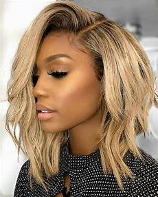 30 best bob and pixie hairstyles for black women in 2019