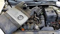 hayes auto repair manual 2005 mazda mpv parental controls removing engine cover on a 1996 volkswagen jetta vwvortex com how to remove the engine cover