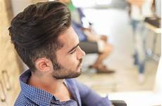 How To Style Your Hair Without Gel