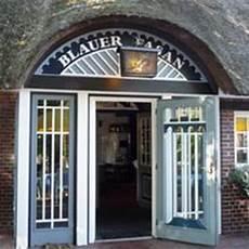 Blauer Fasan Wiesmoor Germany Inn Reviews Tripadvisor