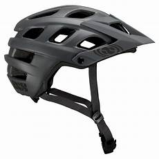ixs trail rs evo fahrrad helm all mountain bike am mtb