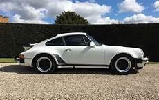 online auto repair manual 1986 porsche 911 auto manual 1986 porsche 911 turbo henry r broughton automotive
