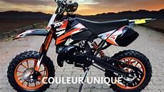 mini moto a vendre custom fr dirt bike tox pour enfant nouveau mod 233 le