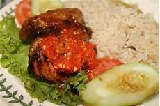 Koleksi Resepi Nasi Ayam Azie Kitchen Azie Kitchen