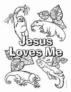 bible animals coloring pages 16909 32 best vbs images on sunday school vacation bible school and vbs crafts