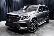 2019 Mercedes Gls 550 4matic 174 Suv Peoria Az 26378579