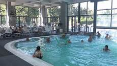 roseo hotel euroterme bagno di romagna il benvenuto picture of roseo euroterme wellness resort