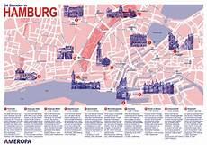 Malvorlagen Zum Drucken Hamburg Hamburg Karte Tourismus Kleve Landkarte