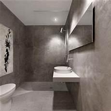 Polished Plaster Walls Stucco Interior Walls Polished