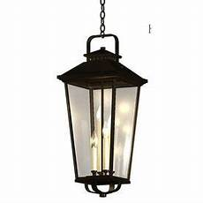 allen roth parsons field 27 in h black outdoor wall light for our outdoor porch outdoor