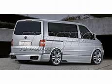 vw transporter t5 a style kit