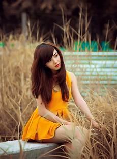 filles chaudes instagram free stock photo of blur up dress