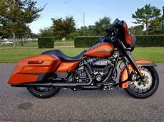 2019 glide special district harley davidson 174