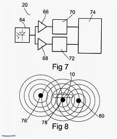 2320a receptacle twist lock wiring diagram 20 twist lock wiring diagram wiring diagram