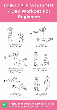exercises beginners 18791 1000 images about fitness on leg workouts cardio and strength