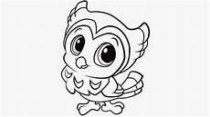 Malvorlagen Questions Baby Owl Malvorlage Eule Malvorlagen Tiere Und