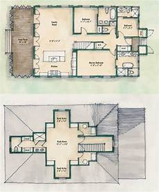 florida cracker house plans wrap around porch oconnorhomesinc com mesmerizing small florida cracker