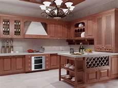 kitchen furniture ideas the stylish and new ideas of modern interior design