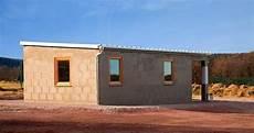 billige häuser bauen dieses haus besteht aus lego steinen aus w 252 stensand