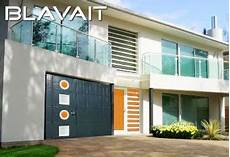 installateur de porte de garage portes de garage calvados manche orne fabricant
