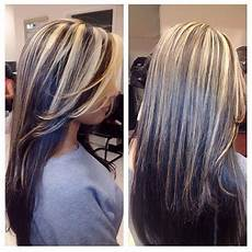 best highlights to cover gray hair best highlights to cover gray hair wow com image results hair pinterest covering gray