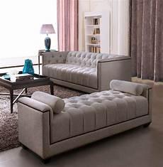 wohnzimmer sofa modern moki modern sofa set modern living room
