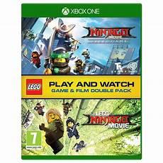 Malvorlagen Lego Ninjago Xbox The Lego Ninjago Videogame The Lego Ninjago