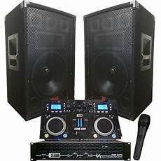dj lighting equipment dj system dj sound system cheap dj equipment dj speaker packages dj equipment packages