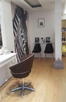 salon de coiffure la rochelle salon de coiffure st 233 phane 224 la rochelle