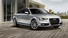 2016 audi a4 review ratings specs prices and photos the car connection