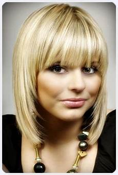 Womens Haircuts With Bangs 2018 Hairstyles With Bangs