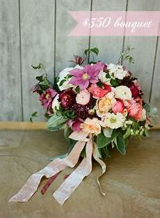 diy wedding bouquet for spray roses total cost 12