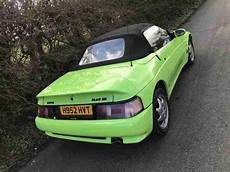 online car repair manuals free 1990 lotus elan security system lotus 1990 elan s2 turbo pistachio green extensive service history