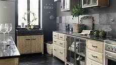 maison du monde hamburg new kitchen designs from maisons du monde stylish