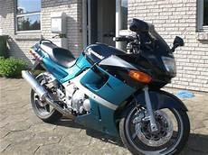 Kawasaki Motorbikespecs Net Motorcycle Specification Database