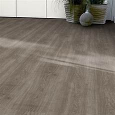 Vinylboden Eiche Grau - tarkett id inspiration lay sawn oak grey vinyl