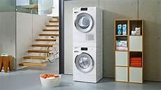 Waschmaschine Mit Integriertem Trockner - miele waschmaschinen trockner und b 252 gelger 228 te