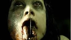 la casa remake look the evil dead remake official trailer is