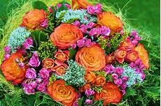 Fonds D Ecran Bouquets Rosiers Fleurs T 233 L 233 Charger Photo