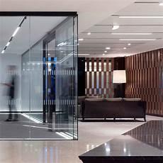 commercial lighting studio n lighting design supply