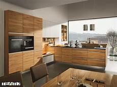 küche mit holz bildergebnis f 252 r k 252 chen holz modern