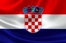 kann in kroatien mit bezahlen zahlungsmittel f 252 r kroatien mit bargeld kreditkarte oder ec in kroatien bezahlen tarifhelfer de