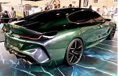 design analysis 2018 bmw m8 concept grancoupe goodwood fos 2018 187 car shopping