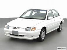 how it works cars 2001 kia sephia parking system 2001 kia sephia problems mechanic advisor