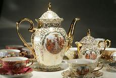J Coffee And Tea Winterling Kirchenlamitz Bavaria