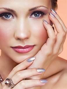 blaue augen schminken perfektes augen make up blaue augen schminken