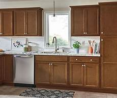 Kitchen Ideas Prices by Kitchen Cabinetry Ideas And Inspiration At Value
