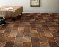 bodenbelag vinyl nachteile vinyl flooring suitability advantages and disadvantages